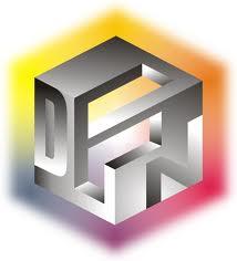 logo_dfn-duze
